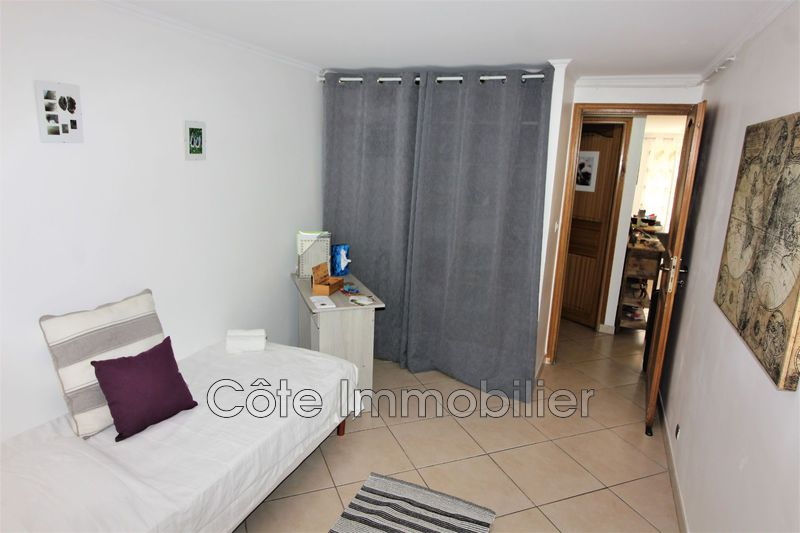Photo n°6 - Vente appartement Antibes 06600 - 222 222 €
