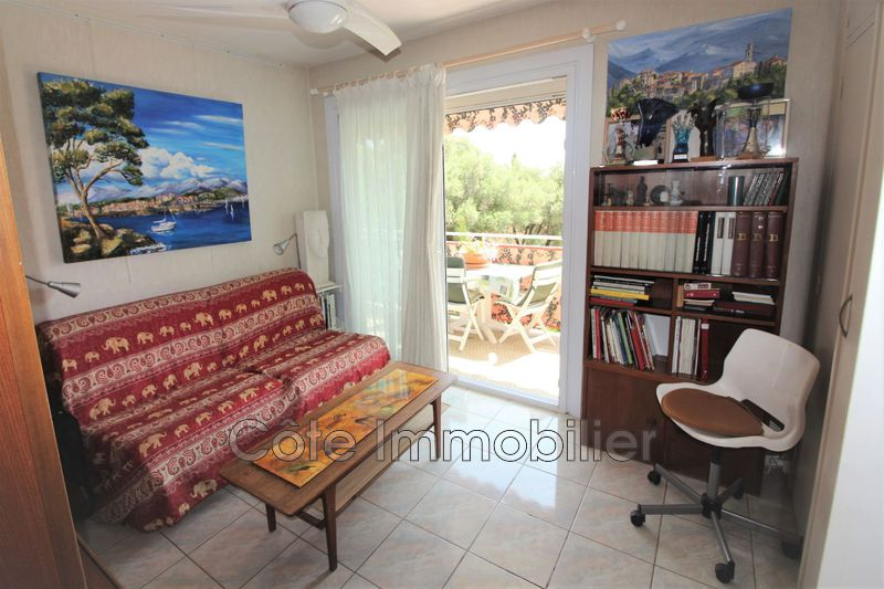 Photo n°5 - Vente appartement Antibes 06600 - 367 000 €
