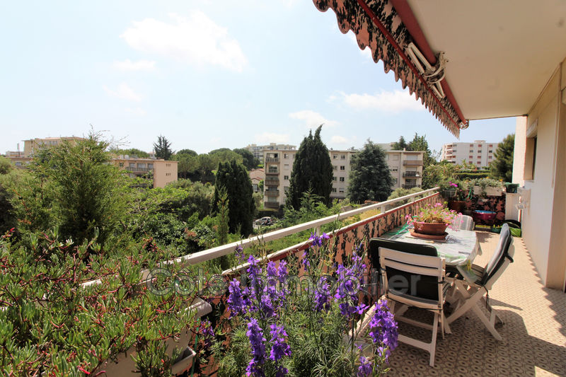 Photo n°6 - Vente appartement Antibes 06600 - 367 000 €