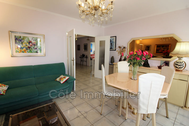 Photo n°7 - Vente appartement Antibes 06600 - 367 000 €