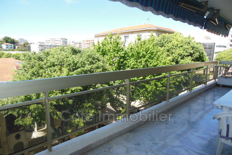 appartement  4 rooms  Antibes Focus  101 m² -