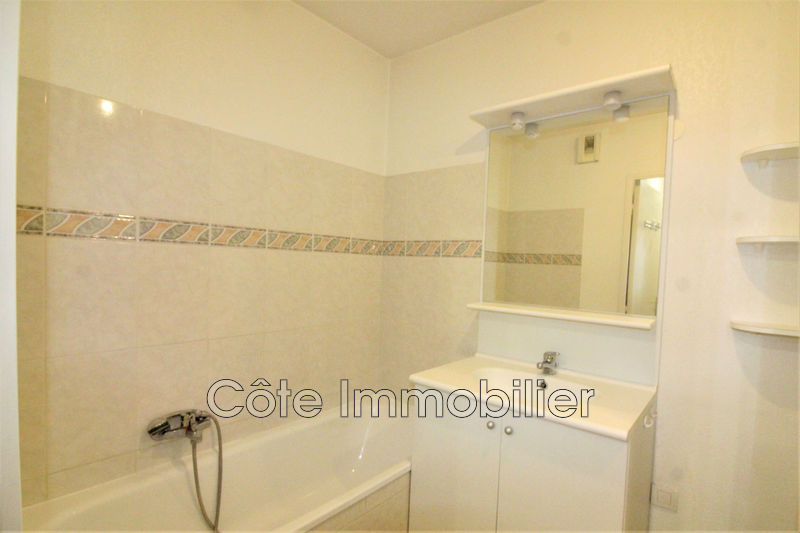 Photo n°10 - Vente appartement Grasse 06130 - 295 000 €