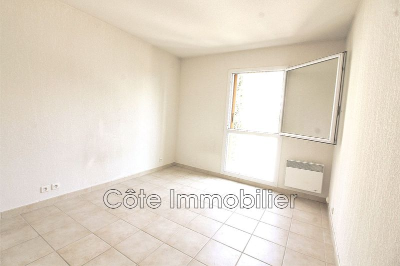 Photo n°6 - Vente appartement Grasse 06130 - 295 000 €