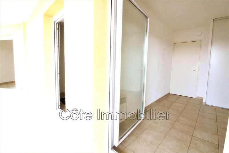 Photo n°7 - Vente appartement Grasse 06130 - 295 000 €