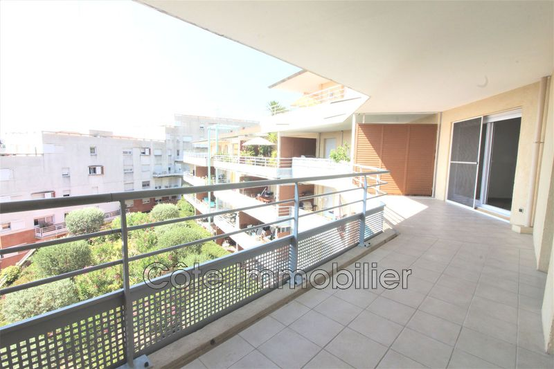Photo n°5 - Vente appartement Grasse 06130 - 295 000 €