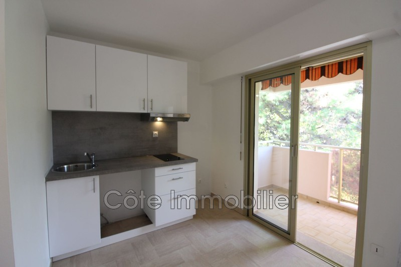 Photo n°5 - Vente appartement Antibes 06600 - 135 000 €