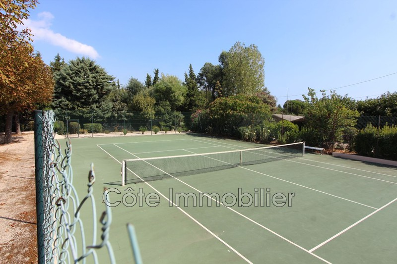 Photo n°9 - Vente appartement Antibes 06600 - 135 000 €