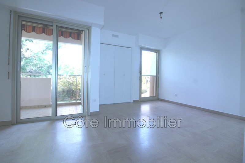 Photo n°3 - Vente appartement Antibes 06600 - 135 000 €