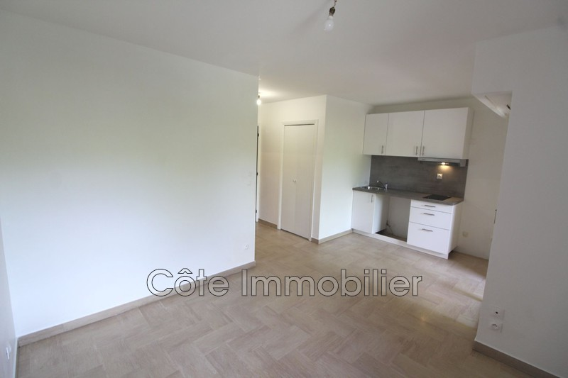 Photo n°4 - Vente appartement Antibes 06600 - 135 000 €