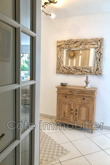 Photo n°4 - Vente appartement Antibes 06600 - 369 000 €