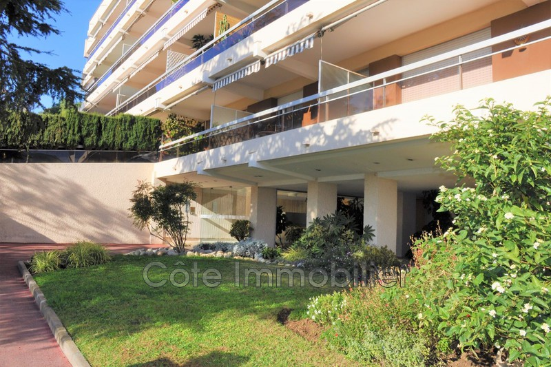 Photo n°8 - Vente appartement Antibes 06600 - 369 000 €