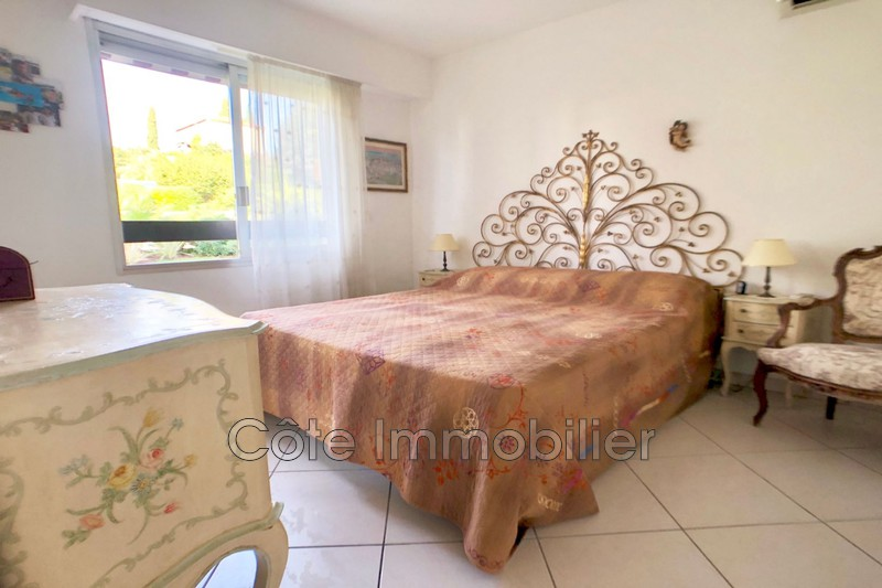 Photo n°6 - Vente appartement Antibes 06600 - 369 000 €