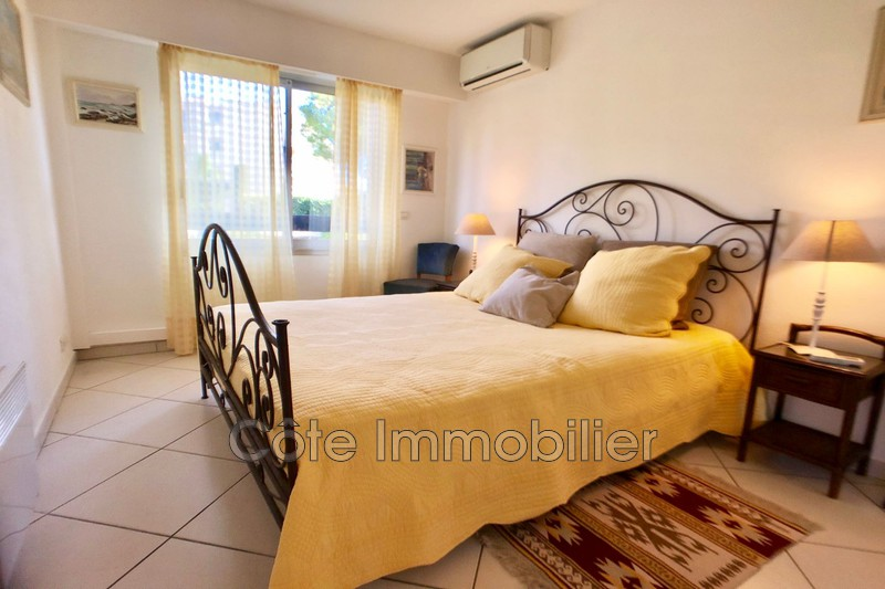 Photo n°5 - Vente appartement Antibes 06600 - 369 000 €