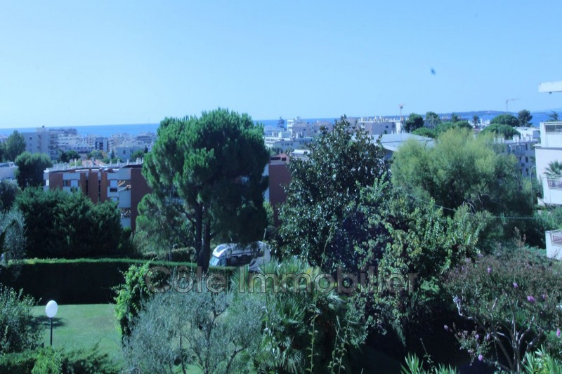 Photo n°6 - Vente appartement Antibes 06600 - 295 000 €