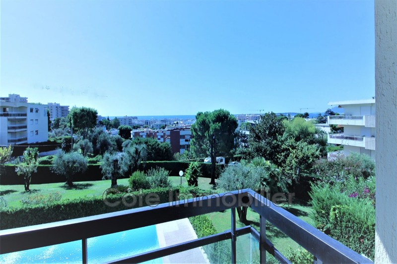 Photo n°4 - Vente appartement Antibes 06600 - 295 000 €