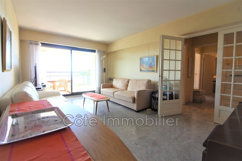 Photo n°3 - Vente appartement Antibes 06600 - 295 000 €