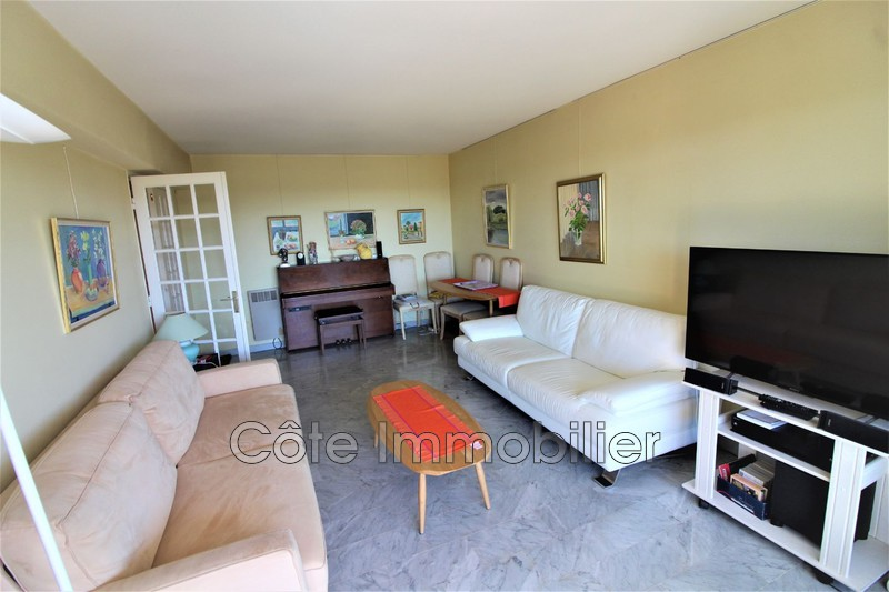 Photo n°8 - Vente appartement Antibes 06600 - 295 000 €