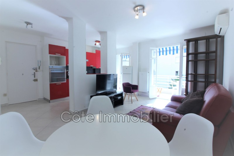 Photo Apartment Antibes Centre,   to buy apartment  2 room   45 m²