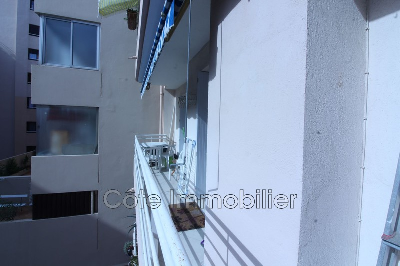 Photo n°7 - Vente appartement Antibes 06600 - 223 000 €