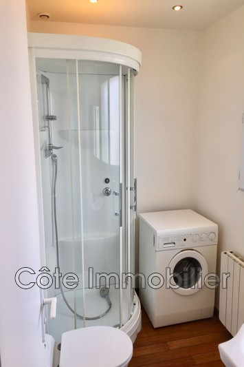 Photo n°6 - Vente appartement Vallauris 06220 - 133 000 €