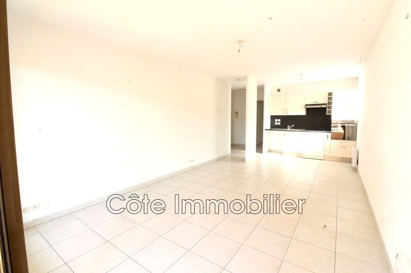 Photo n°3 - Vente appartement Antibes 06600 - 355 000 €