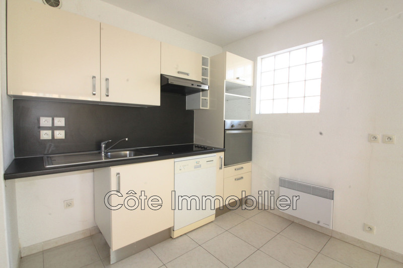 Photo n°5 - Vente appartement Antibes 06600 - 355 000 €