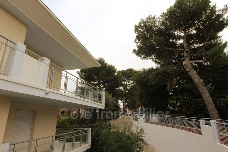 Photo n°5 - Vente appartement Antibes 06600 - 535 600 €