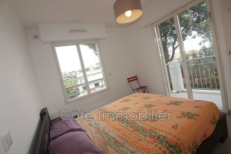 Photo n°9 - Vente appartement Antibes 06600 - 535 600 €