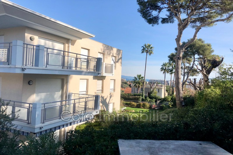 Photo n°10 - Vente appartement Antibes 06600 - 535 600 €