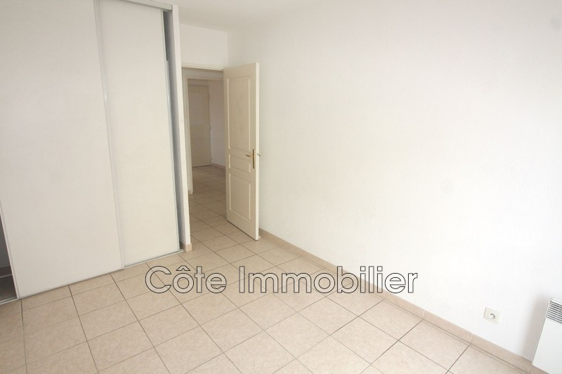 Photo n°6 - Vente appartement Antibes 06600 - 355 000 €
