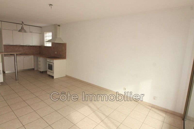 Photo n°4 - Vente appartement Antibes 06600 - 355 000 €