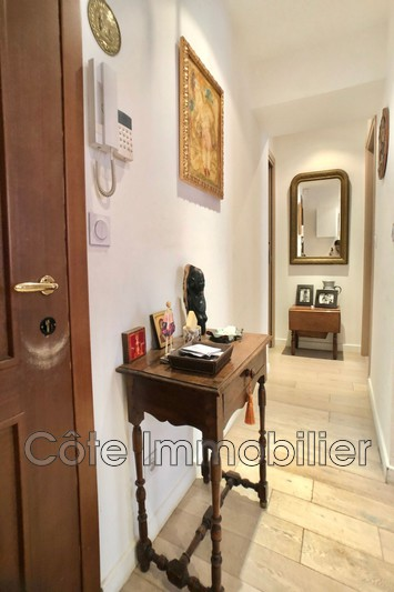 Photo n°7 - Vente appartement Antibes 06600 - 344 000 €