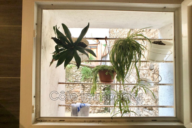 Photo n°6 - Vente appartement Antibes 06600 - 344 000 €
