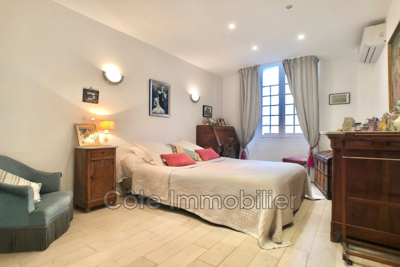 Photo n°4 - Vente appartement Antibes 06600 - 344 000 €