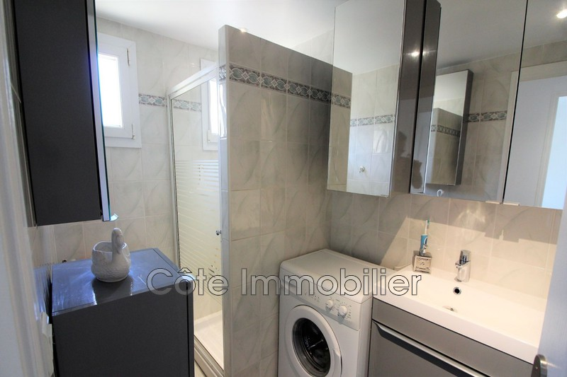 Photo n°5 - Vente appartement Antibes 06600 - 258 500 €