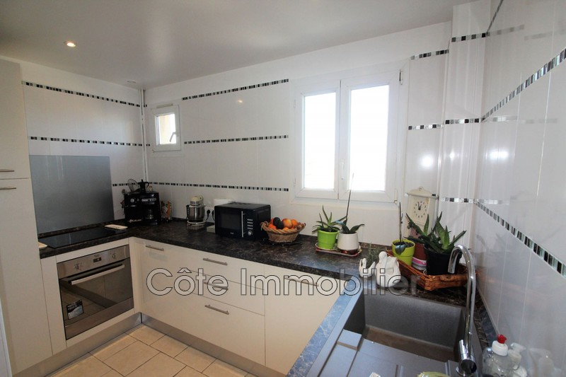 Photo n°2 - Vente appartement Antibes 06600 - 258 500 €