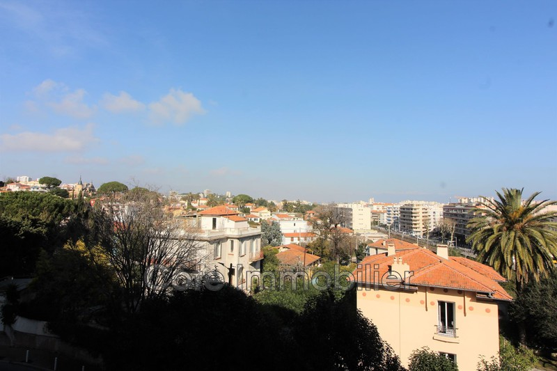 Photo n°3 - Vente appartement Antibes 06600 - 258 500 €