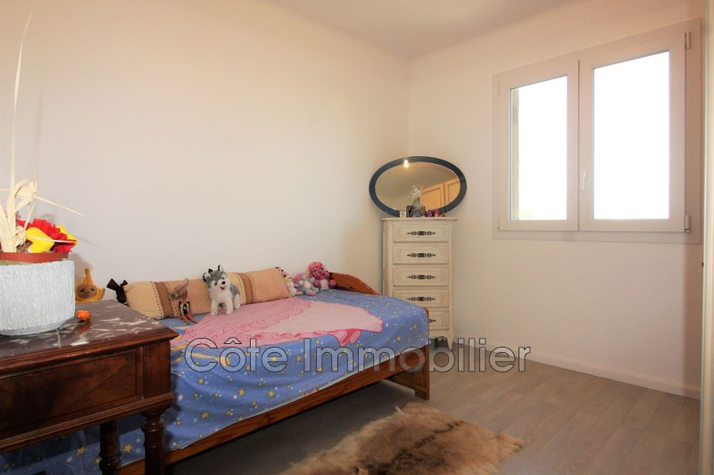 Photo n°6 - Vente appartement Antibes 06600 - 258 500 €