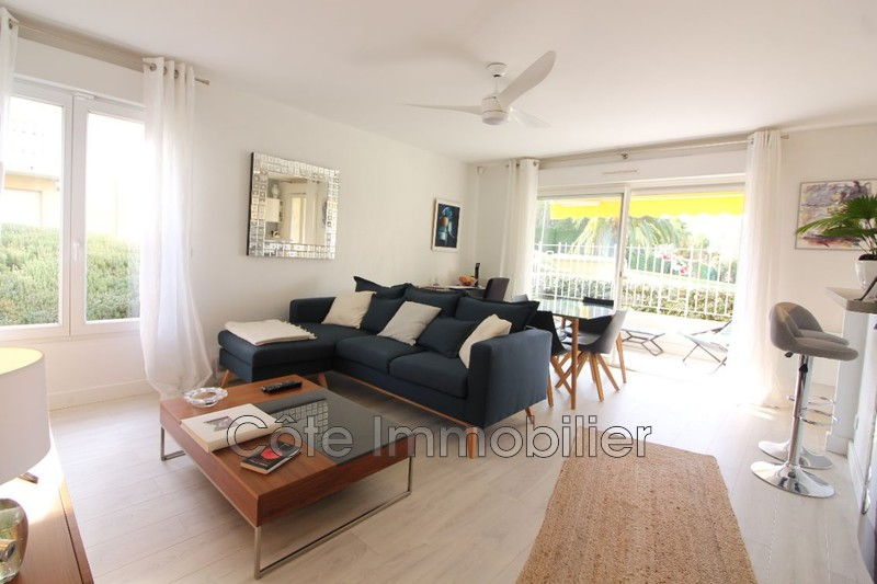 appartement  3 rooms  Antibes Heights  61 m² -