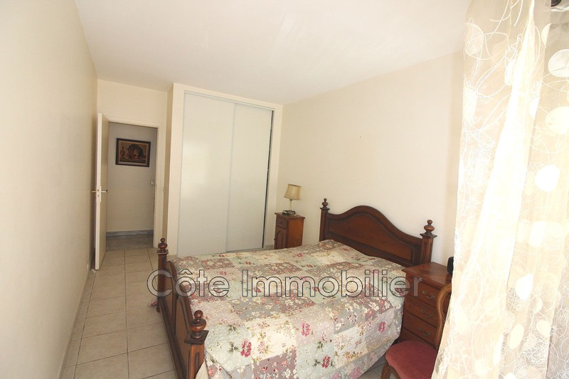Photo n°3 - Vente appartement Antibes 06600 - 238 000 €