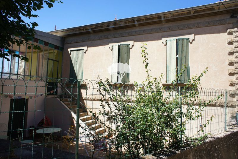 Photo Villa Apt Proche centre ville,  Rentals villa  3 bedrooms   139 m²