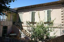 Photos  Maison Villa à Louer Apt 84400