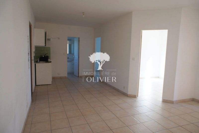 Photo Apartment Apt Apt,  Rentals apartment  3 rooms   47 m²