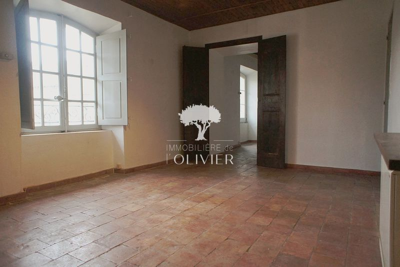Photo Appartement Apt Centre ville,  Location appartement  2 pièces   50 m²