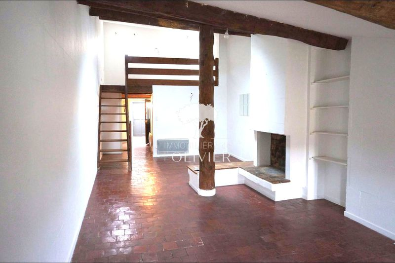 Photo Appartement Apt Proche centre ville,  Location appartement  2 pièces   59 m²