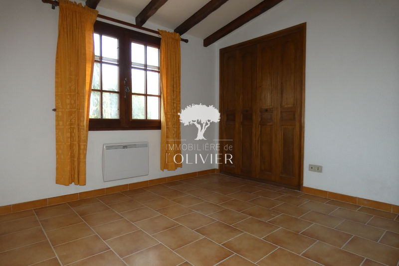 Photo n°7 - Location maison Apt 84400 - 1 036 €