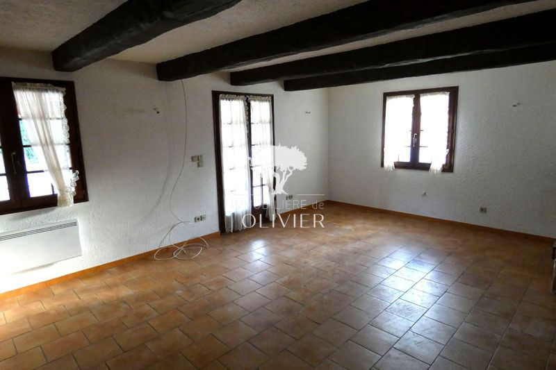 Photo n°9 - Location maison Apt 84400 - 1 036 €