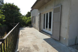 Photos  Maison à Louer Apt 84400