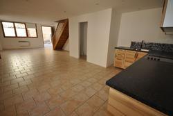 Photos  Maison de village à louer Villars 84400