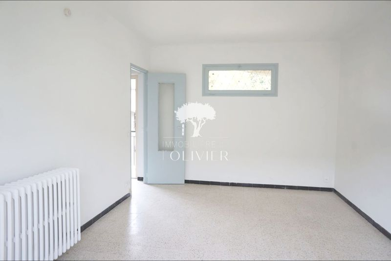 Photo Apartment Apt Proche centre ville,  Rentals apartment  1 room   40 m²